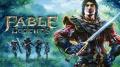 Fable Legends również na PC