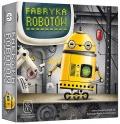 Fabryka-robotow-n45435.jpg