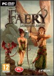 Faery-Legends-of-Avalon-n31306.jpg