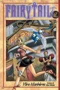 Fairy-Tail-02-wyd-USA-n52322.jpg