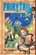 Fairy-Tail-04-wyd-USA-n52324.jpg