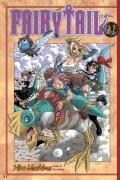 Fairy-Tail-11-wyd-USA-n51857.jpg