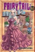 Fairy-Tail-14-wyd-USA-n52760.jpg