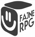 Fajne RPG na DDGF