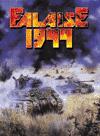 Falaise-1944-n18121.png