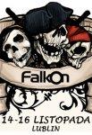 Falkon 2008
