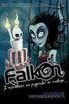 Falkon-2009-n20676.jpg