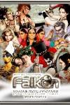 Falkon-2011-n30899.jpg