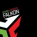 Falkon-2013-n38700.jpg