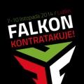 Falkon-2014-n40446.jpg