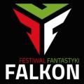 Falkon-2017-n46853.jpg