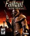 Fallout: New Vegas - 5 milionów sprzedanych kopii