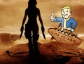 Fallout: New Vegas - Sun Valley