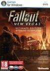 Fallout New Vegas Wydanie Kompletne w Polsce