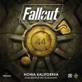 Fallout-Nowa-Kalifornia-n49608.jpg