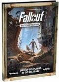 Fallout RPG i bitewniak w Humble Bundle