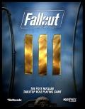 Fallout-RPG-n52840.jpg