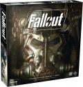 Fallout-n49606.jpg