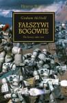 Falszywi-Bogowie-n34176.jpg