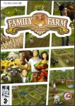 Family-Farm-n31331.jpg
