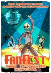 FanFest-2010-n27259.jpg