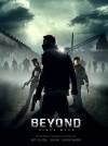 Fanfilm Beyond Black Mesa
