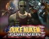 Fanowski film z Duke Nukem