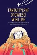 Fantastyczne-opowiesci-wigilijne-n51842.