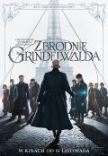 Fantastyczne-zwierzeta-Zbrodnie-Grindelw