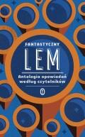 Fantastyczny-Lem-Antologia-opowiadan-wed