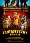 Fantastyczny-Pan-Lis-n27344.jpg