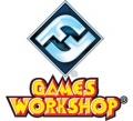 Fantasy Flight Games i Games Workshop kończą współpracę