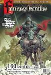 Fantasy-Komiks-03-n27269.jpg