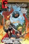 Fantasy-Komiks-04-n28184.jpg