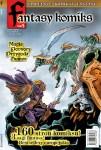 Fantasy-Komiks-05-n28787.jpg