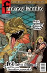 Fantasy-Komiks-06-n29114.jpg