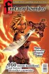 Fantasy-Komiks-07-n30138.jpg
