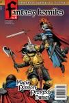 Fantasy-Komiks-09-n30141.jpg