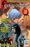 Fantasy-Komiks-14-n32083.jpg