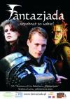 Fantazjada 2010 - relacja