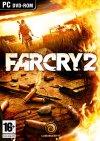 Far-Cry-2-n17236.jpg