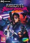 Far-Cry-3-Blood-Dragon-n38174.jpg