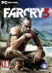 Far-Cry-3-n31255.jpg