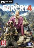 Far-Cry-4-n42631.jpg