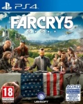 Far-Cry-5-n46560.jpg