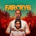 Far Cry 6 opóźniony