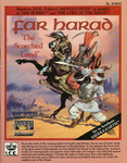 Far-Harad-The-Scorched-Land-n25064.jpg