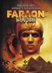 Faraon-wampirow-e-book-n32364.jpg