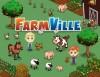 Farmville wchodzi do realnego świata!
