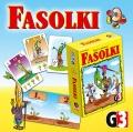 Fasolki - nowa edycja